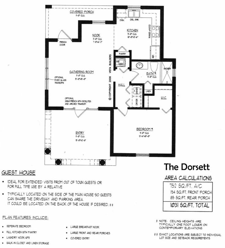 17 best images about new house on pinterest house plans for Outdoor floor plan