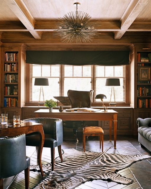 563 Best Masculine Decor Images On Pinterest | Living Spaces, Bookcases And  Home