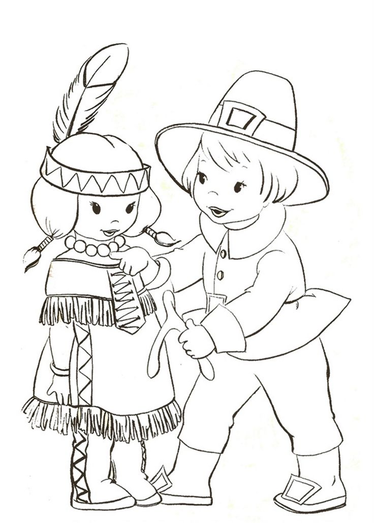 scratch21 coloring pages - photo#22