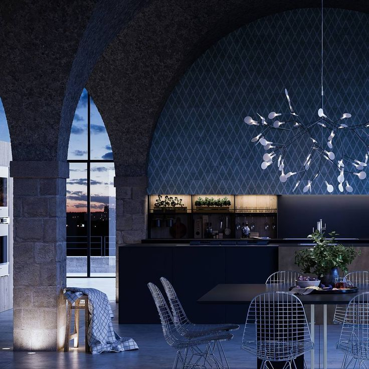 17 best MOOOI   Hotel images on Pinterest   Entrees, Lobbies and Marcel