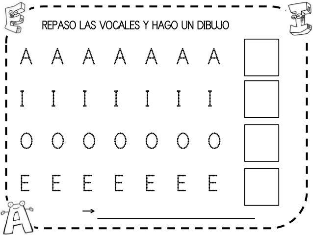 Pré-escolar - EnsinoBasico.com