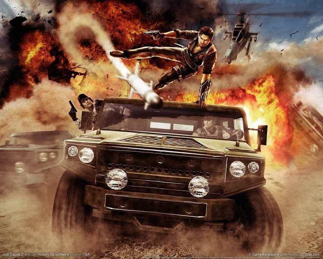 Best Action Game 4k Wallpapers For Desktop Mobile Action Wallpaper Best Action Games Wallpaper