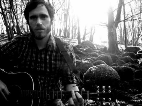 James Vincent McMorrow / Higher love...