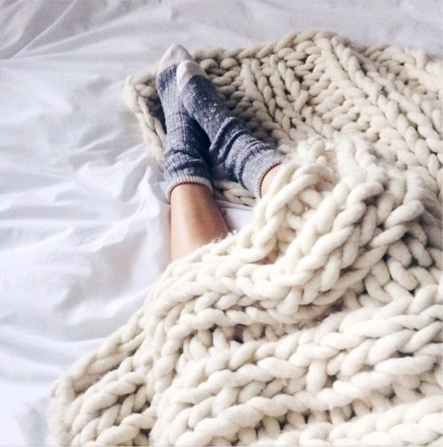 Snug as a bug // In need of a detox? Get 10% off your /skinnymetea/ teatox using our discount code 'Pinterest10' at http://skinnymetea.com.au