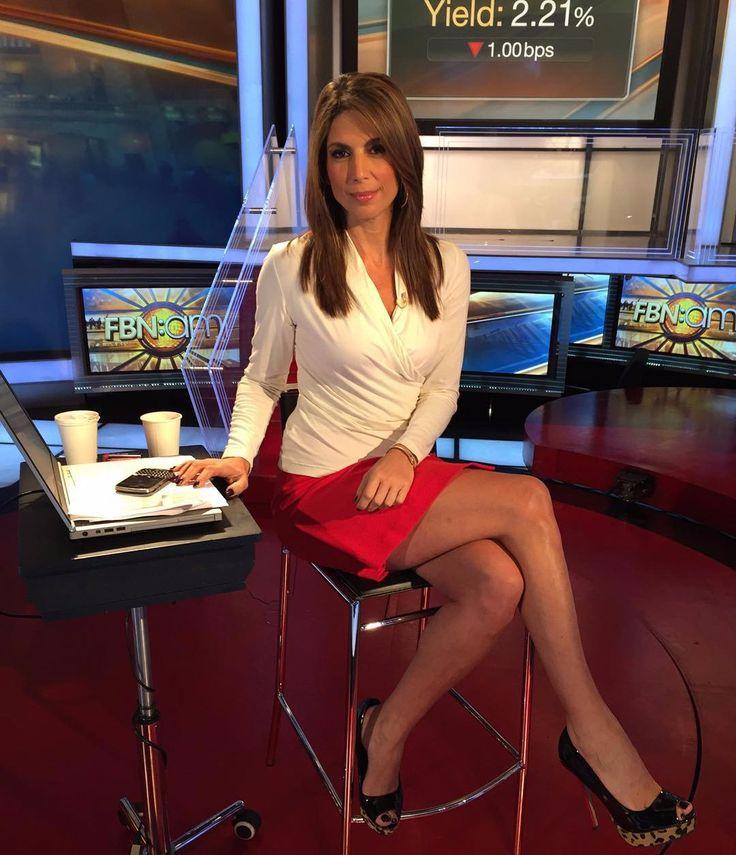 Pin by Ja on Nicole Petallides | Lovely legs, Hot dress ...