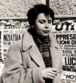 Blanca Varela - Ómnibus. Revista intercultural n. 49