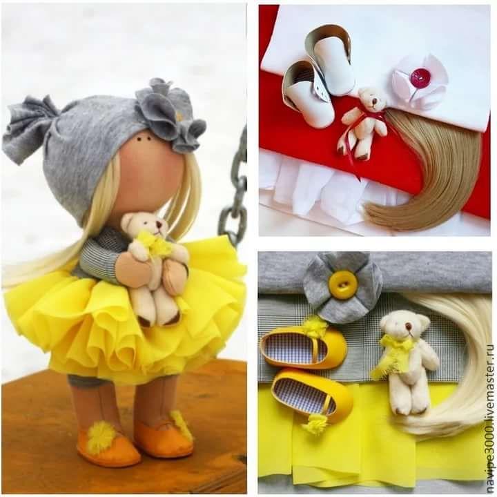 куклы толстоножки своими руками фото выкройки: 12 тыс изображений найдено в Яндекс.Картинках