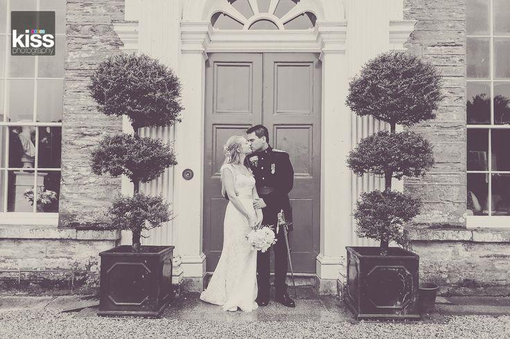 boconnoc-wedding-photography-5865