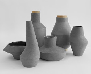 great ceramics...