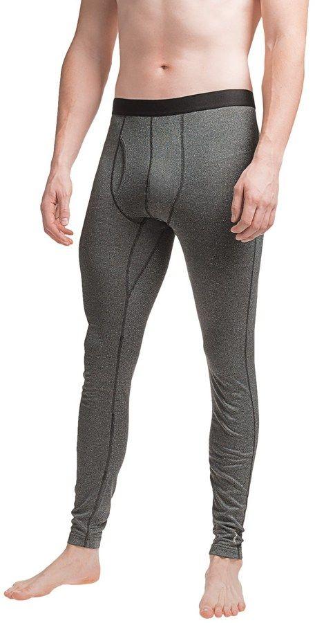 Columbia Titanium Arctic Trek Base Layer Pants (For Men)