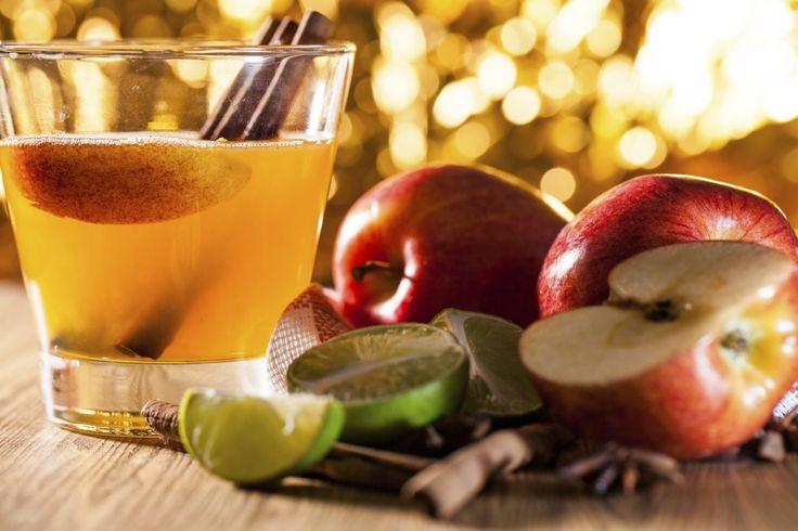 Aceto di mele: proprietà e benefici dai capelli alla dieta