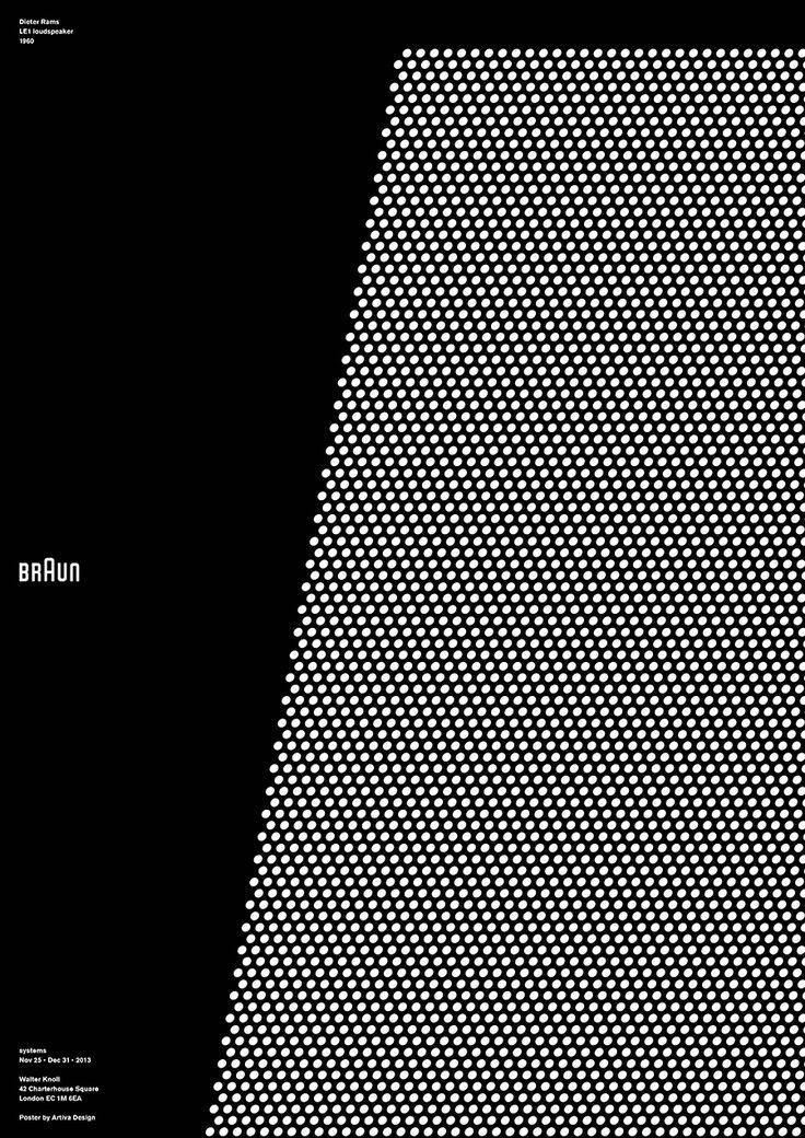 Systems — Artiva