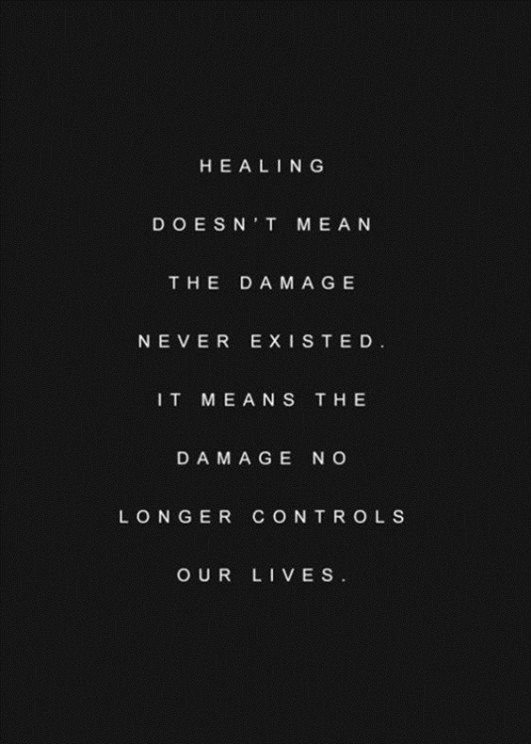 Image of: Anxiety 100 Depressing Quotes About Life Deep Pinterest Top 100 Depressing Quotes About Life That Will Make You For My