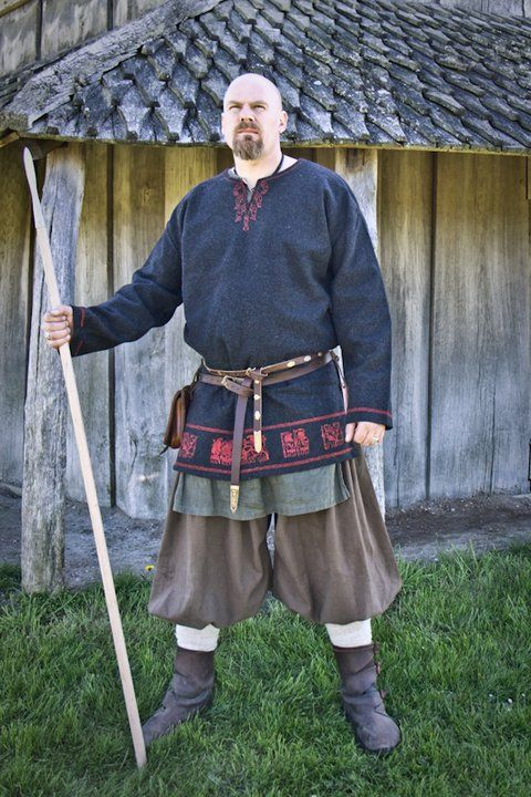 Best 25+ Viking costume ideas on Pinterest | What did ... Ancient Vikings Clothing