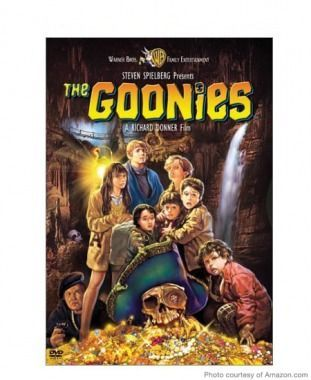 Check out our family movies list for your next night in. We have the round-up of the all-time top family movies—like Goonies, Pollyanna and Wall-E—that parents