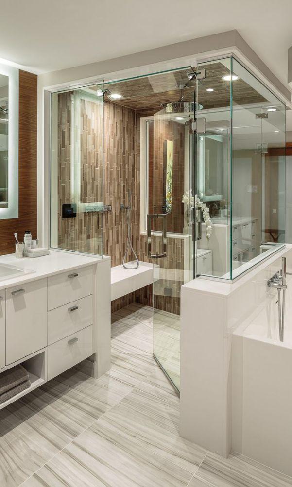 13+ Bathroom remodeling ideas 2020 info