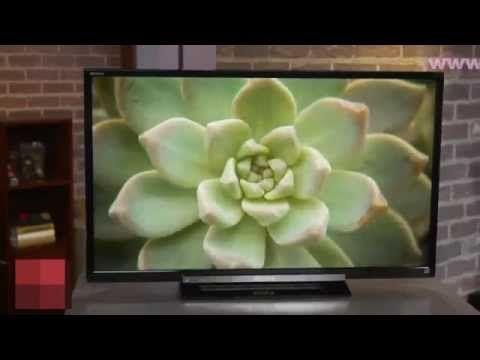 خرید تلویزیون براویا سونیR400 از فروشگاه بانه مارکت SONY LED TV -R400 دارای فرکانس رفرس تصویر  XR 100      نمایشگر با نور پس زمینه LED با رزولوشن WXGA     مجهز به موتور Clear Resolution Enhancer     امکان اتصال گوشی هوشمند از طریق کابل MHL     امکان پخش فرمت های مختلف با پشتیبانی از 37 فرمت مختلف     دارای رادیو اف ام     دارای دو پورت HDMI و یک پورت USB     تقویت کننده صدا و ایجاد صدای واضحتر http://banehmarket.com/product/2577