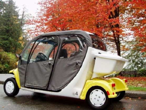 how long can electric car batteries last how long do autos post. Black Bedroom Furniture Sets. Home Design Ideas