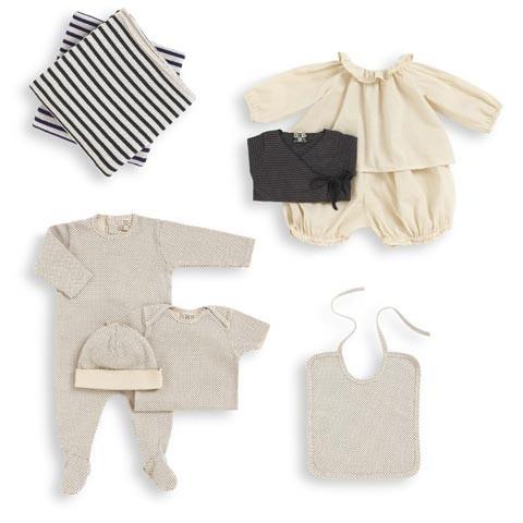BONTON : vêtement enfant et bébé, meubles bébé, chambre enfants, cadeau naissance, jouets, linge et décoration.