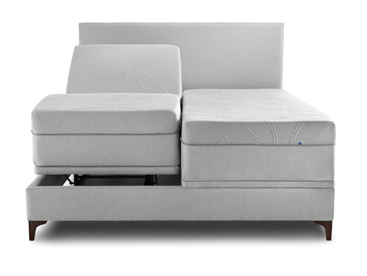 Are Sleep Number Beds Worth The Cost