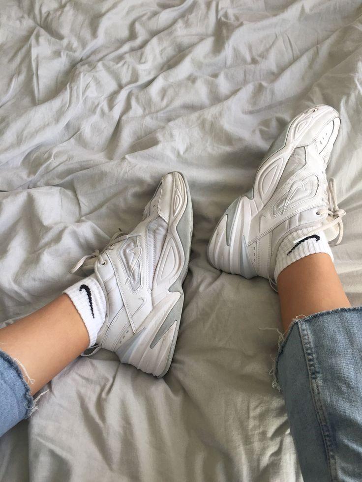 Benötigen Sie weitere Informationen zu Sneakers? Dann klicken Sie einfach hier für mehr