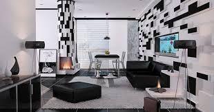 geometric wall - Cerca con Google