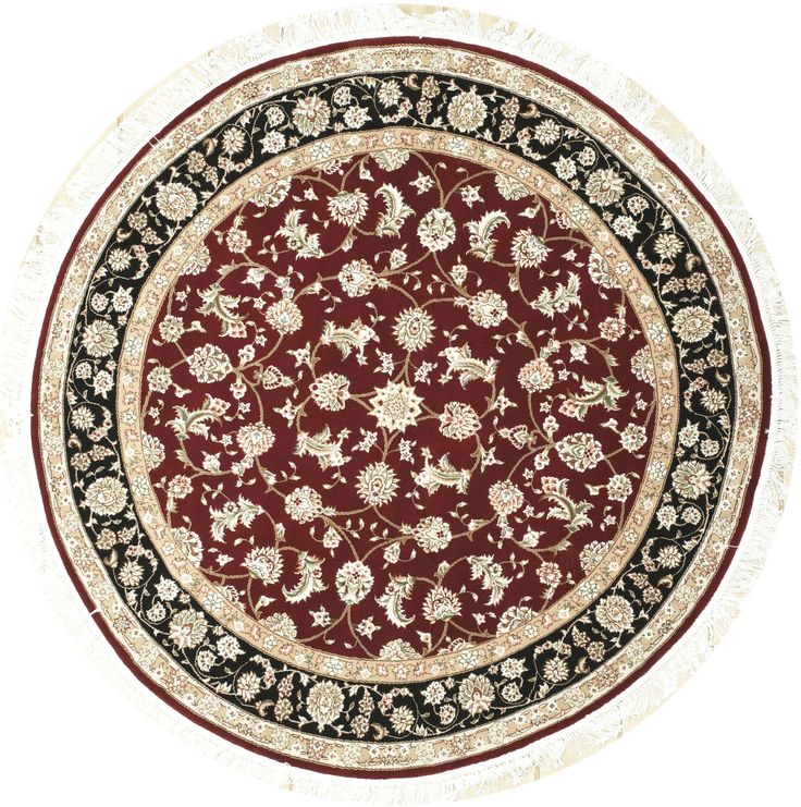 199 Best Round Rugs Images On Pinterest Circular Rugs