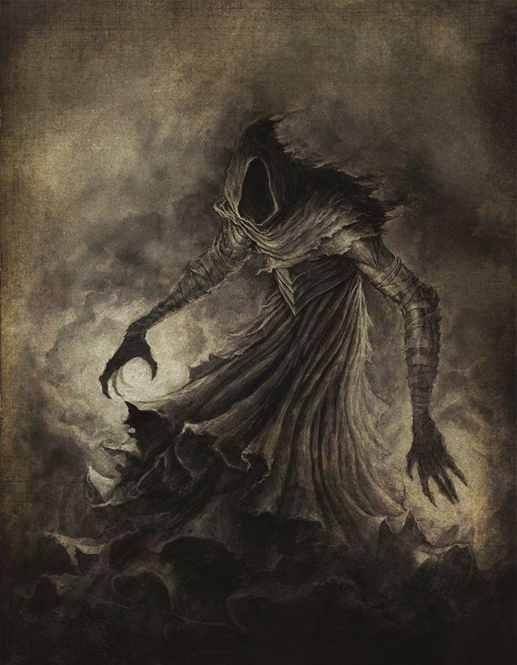 404 best the grim reaper images on pinterest grim reaper grim grim reaper see more lasdarkmonk arturo serrano on artstation at httpartstation voltagebd Images
