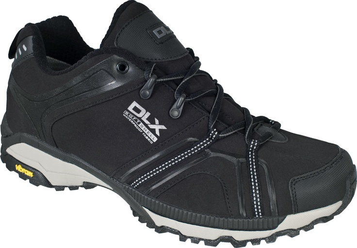1000 images about walking cycling shoes on