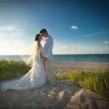 Edmonton Destination Wedding Photographer | Varadero Cuba - fmphotostudios | Edmonton Wedding Photographers