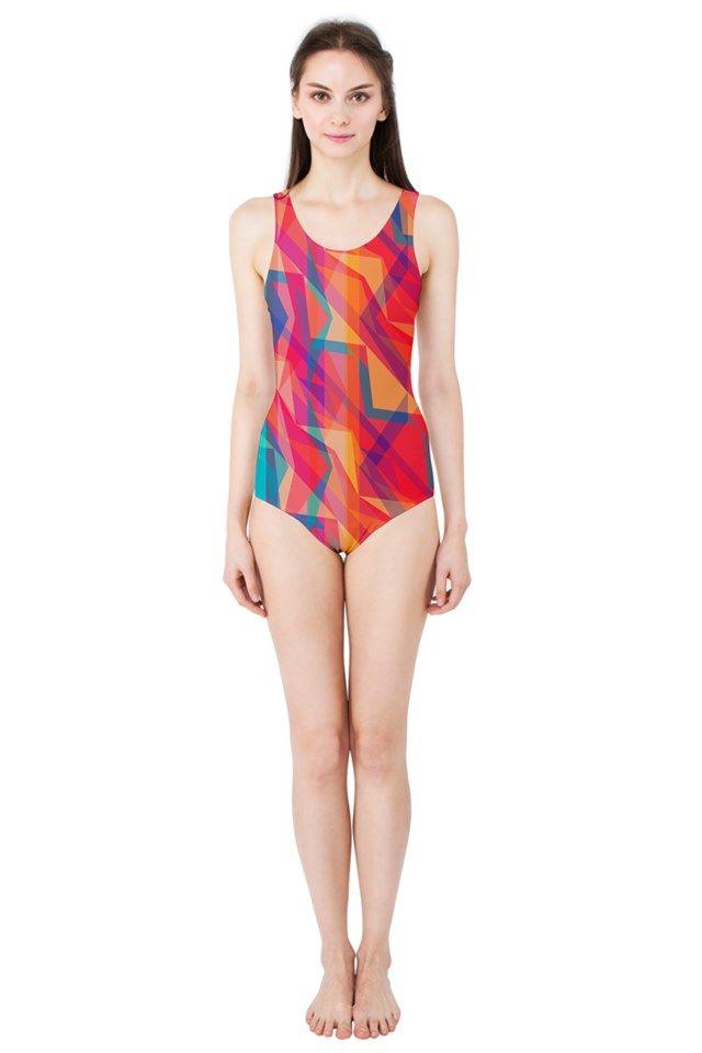 Sweet swimsuit! #pinkcess #mirandamol #fashion #cool #beachwear #swimsuit #beach #summer #pinkcess #pinkcessfashion #pnkx