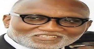 Obaze rejects Obiano's victory in Anambra governorship election