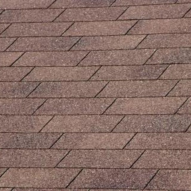 Roof Tiles Ideas Exterior Colors