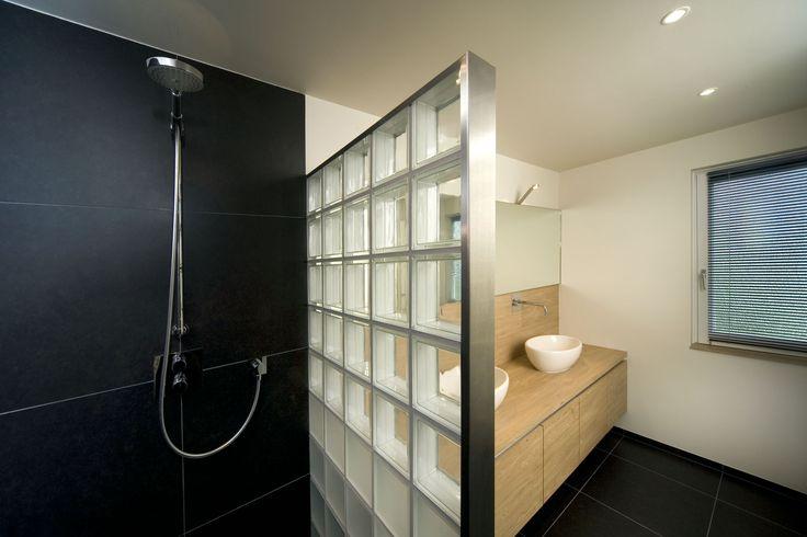 17 beste idee n over houten tegels in de badkamers op pinterest badkamer vloer badkamer for Kies een badkamer tegel