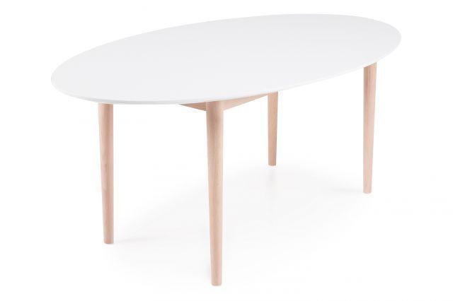 mobler-matgrupper-matbord-utan-stolar-belmont-matbord-p37297