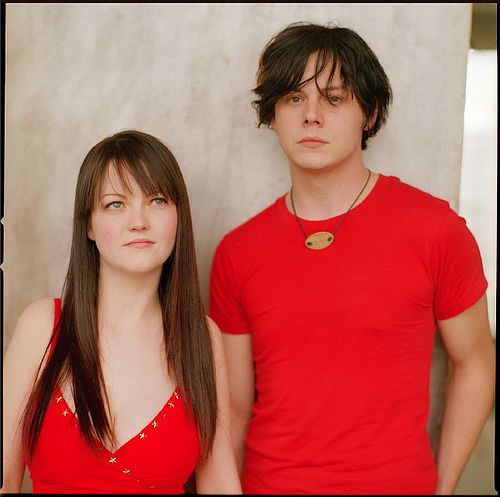 young jack white - Google Search | The White Stripes ...