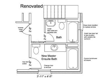 Sketch For Master Bath Renovation in addition Cabi  Valance Glazed Maple Cabi  With Valance Over Traditional Kitchen together with Bathroom Shower Plumbing Rough In besides 176133035400043300 in addition Tiled Shower Enclosures Pictures. on bathtub tile design ideas