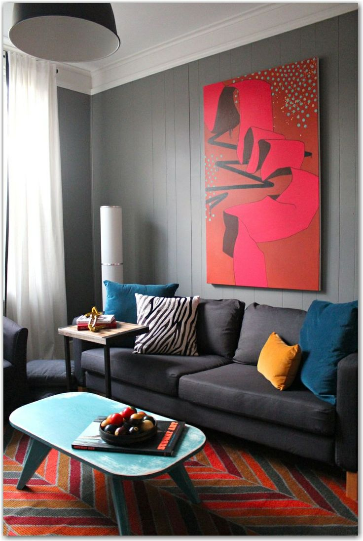 135 best living rooms images on pinterest architecture living
