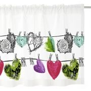 Curtain by Vallila Interior, Finland