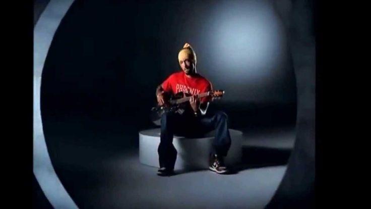 (Tribute) Aaliyah - I Miss You