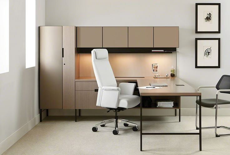 33 Best Images About Workplace Commercial Furniture On Pinterest Office Ideas Office Spaces