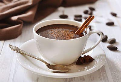 Η σοκολάτα κάνει καλό στην κατάθλιψη, καρδιά, χοληστερίνη, αϋπνία, δίαιτα, σεξουαλική διάθεση και κατά του καρκίνου. Μύθοι και αλήθειες - MEDLABNEWS.GR / IATRIKA NEA