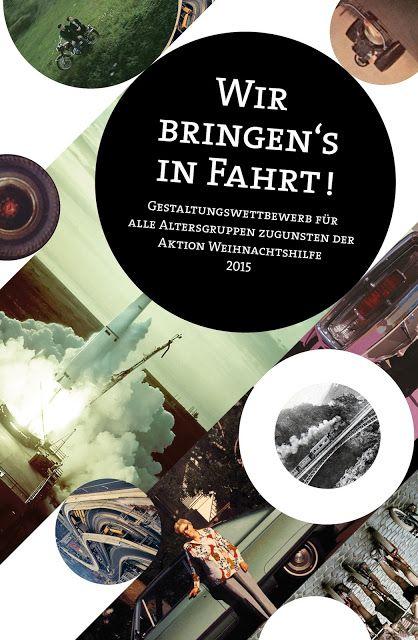 two lives Einklang / Werkstatt-Atelier: Schon mal vorausgeschaut auf...