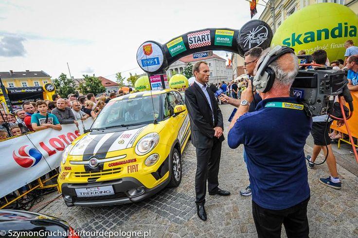http://www.szymongruchalski.blogspot.com/