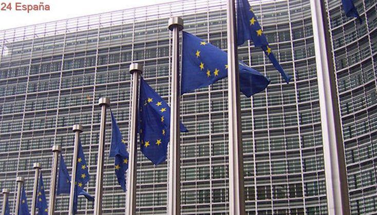 La Comisión Europea pide a las redes sociales que retiren los contenidos terroristas en una hora