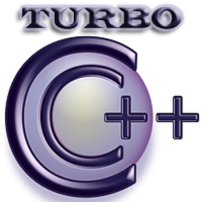 Getting Started in TURBO C/C++  http://www.ingenuitydias.com/2015/11/turbo-cc-installer-and-installation.html