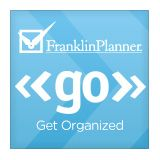 FranklinPlanner's Go Community at www.franklinplannertalk.com