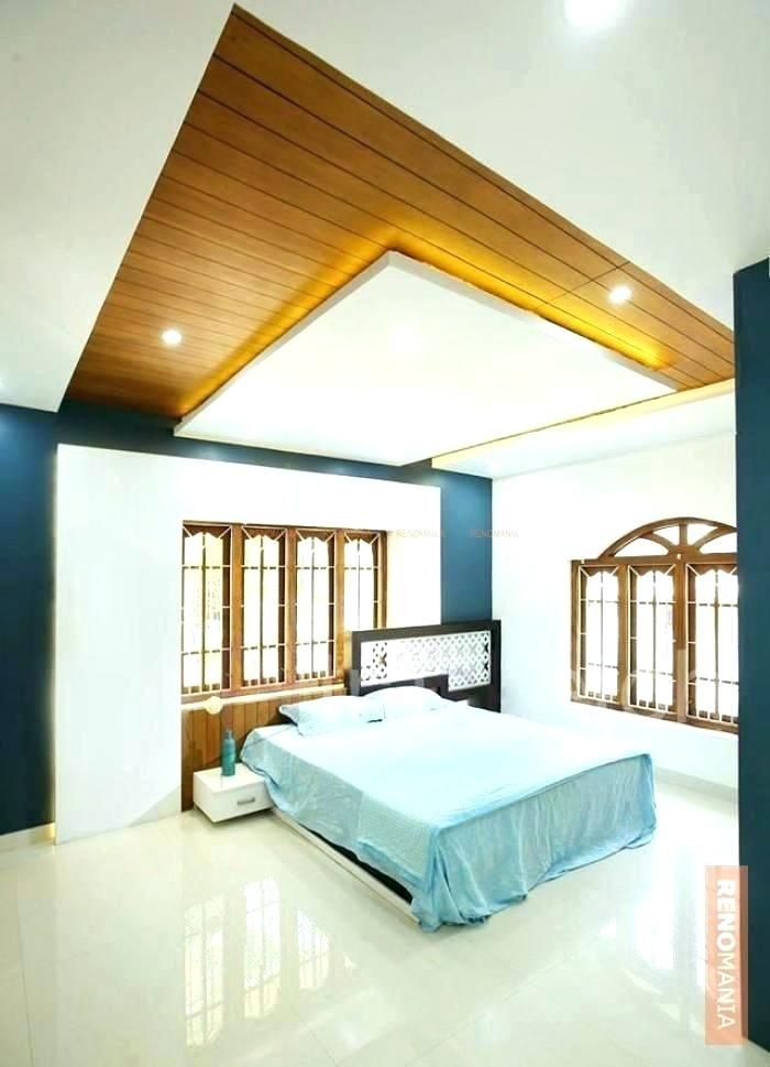 Bedroom Paint Ideas In Pakistan Homedecor Livingroom Bathroom