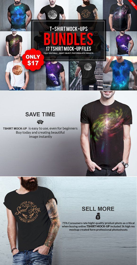 Download Professional Tshirt Mockup Vol 4 Tshirt Mockup Mockup Shirt Mockup