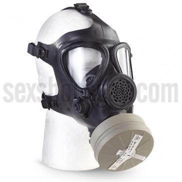 Mascara de Gas https://www.tiendafetichista.com/bdsm/mascaras/